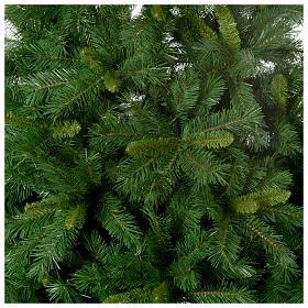 Albero di Natale 270 cm verde Winchester Pine s2