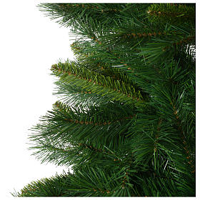 Albero di Natale 270 cm verde Winchester Pine s4
