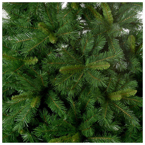 Albero di Natale 270 cm verde Winchester Pine 2