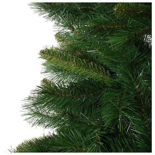 Albero di Natale 270 cm verde Winchester Pine 4