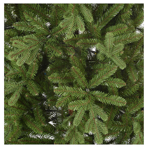 Artificial Christmas tree 180 cm, green Absury Spruce 3