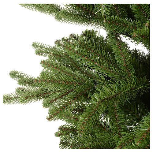 Árbol de Navidad 180 cm Poly verde Absury Spruce 2