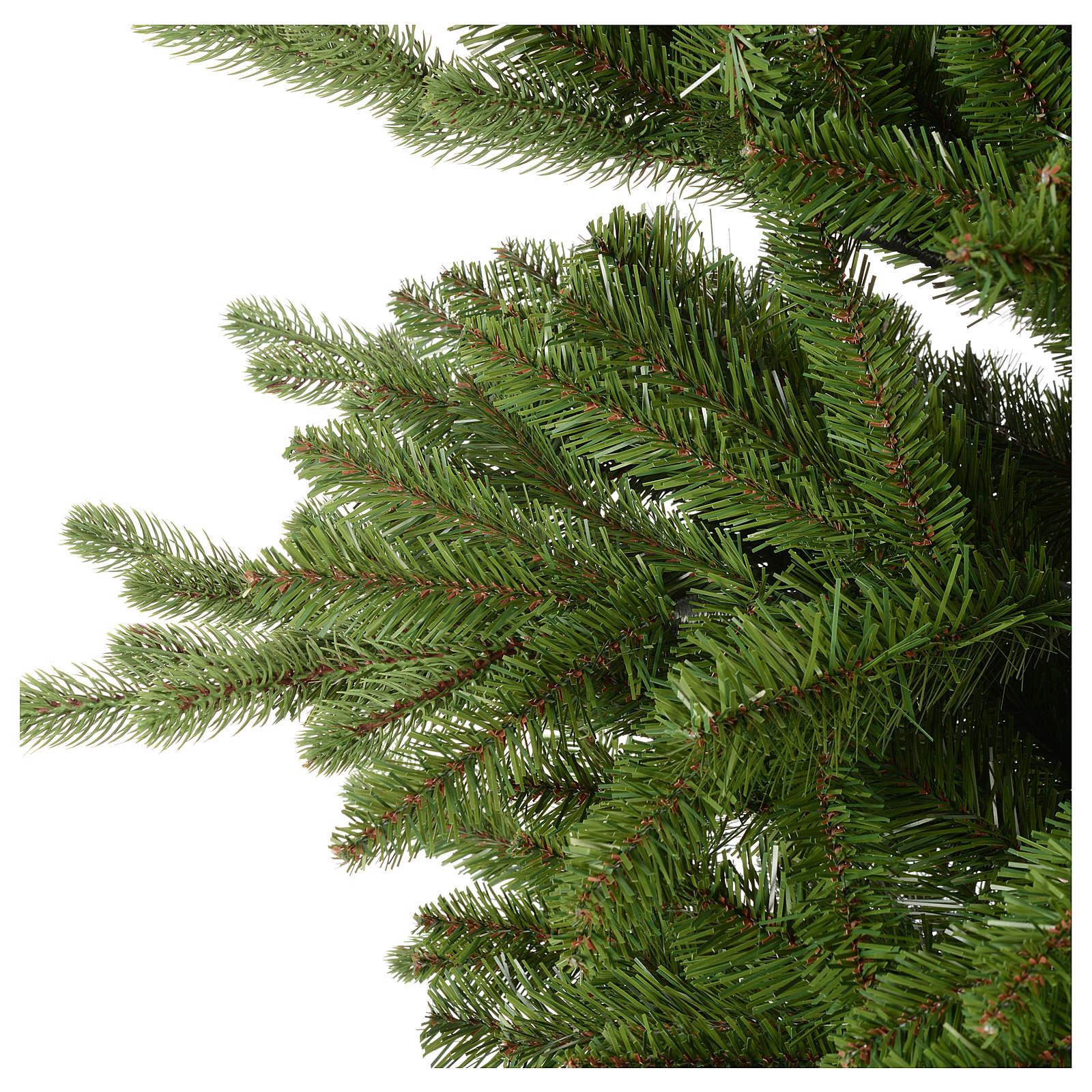 Albero di Natale 180 cm Poly verde Absury Spruce 3
