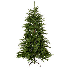 Albero di Natale 180 cm Poly verde Absury Spruce s1