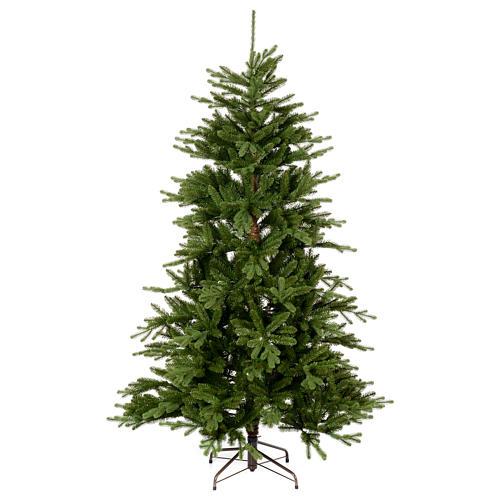 Albero di Natale 180 cm Poly verde Absury Spruce 1
