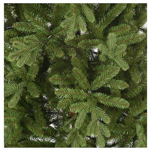 Albero di Natale 180 cm Poly verde Absury Spruce 2