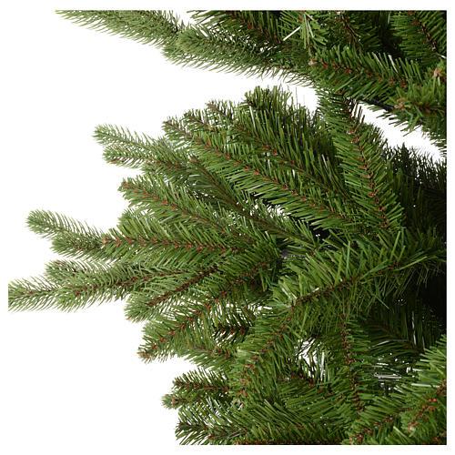 Albero di Natale 180 cm Poly verde Absury Spruce 4