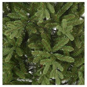 Albero di Natale 210 cm Poly colore verde Absury Spruce s3