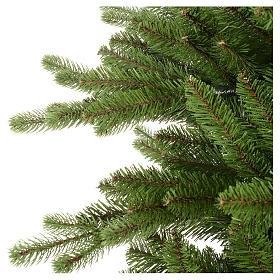 Albero di Natale 210 cm Poly colore verde Absury Spruce s4
