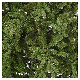 Artificial Christmas tree 225cm, green Absury Spruce s3