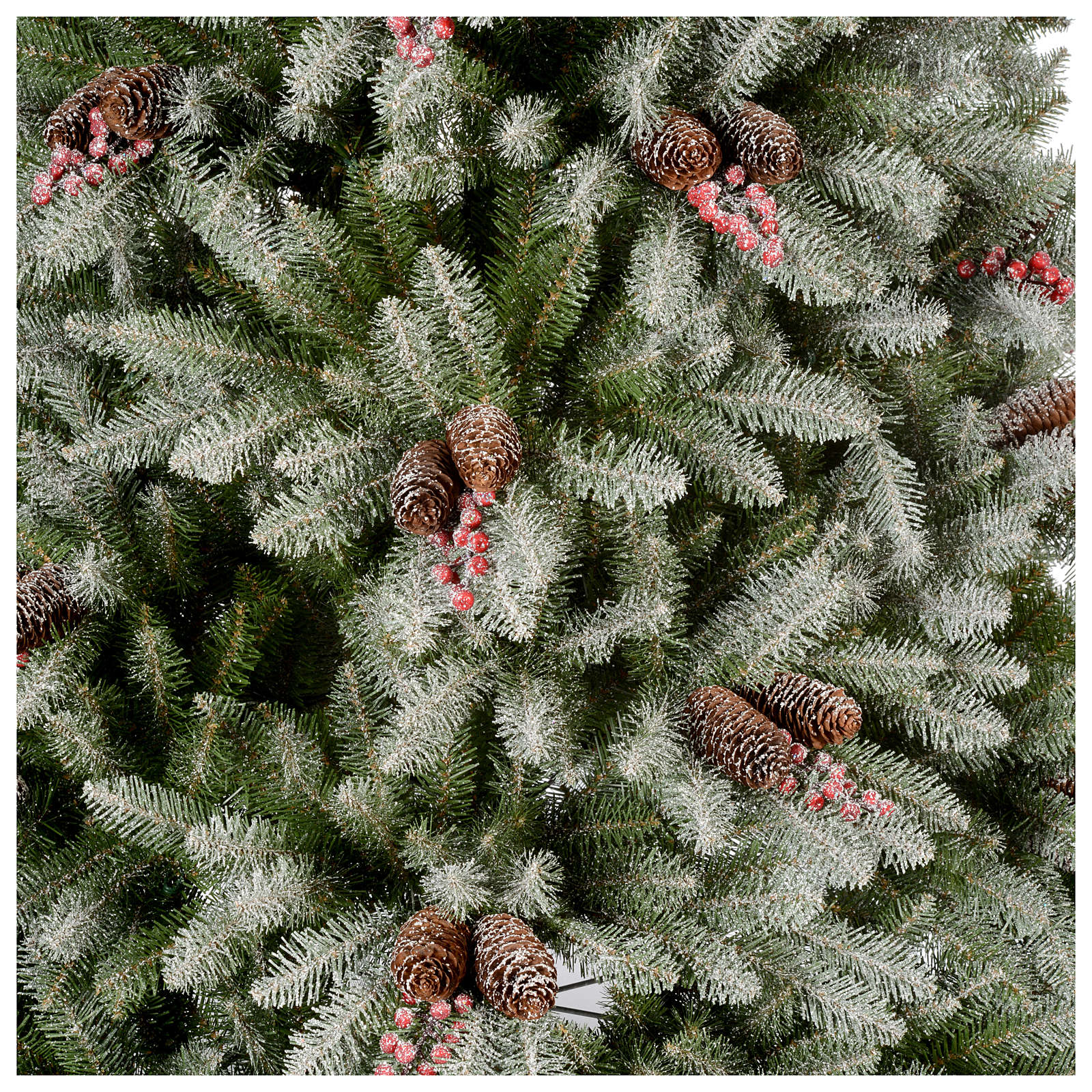 Artificial Christmas Tree Covers