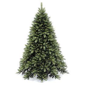 Árbol de Navidad 450 cm verde Tiffany Fir s1
