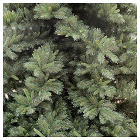Árvore de Natal 450 cm verde Tiffany Fir s2