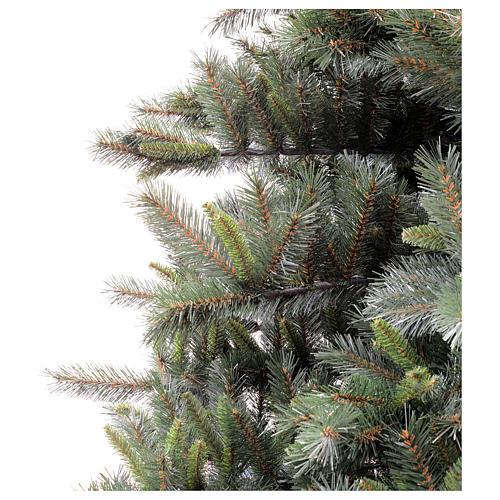 Árvore de Natal 450 cm verde Tiffany Fir 4
