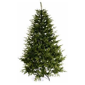 Albero di Natale 180 cm Poly verde Bloomfield Fir s1