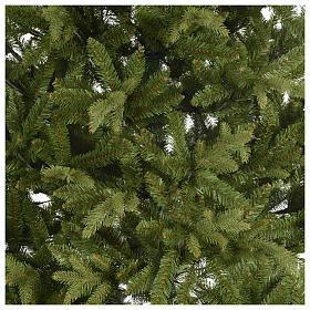 Albero di Natale 180 cm Poly verde Bloomfield Fir s2