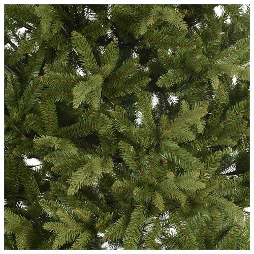 Albero di Natale 180 cm Poly verde Bloomfield Fir 2