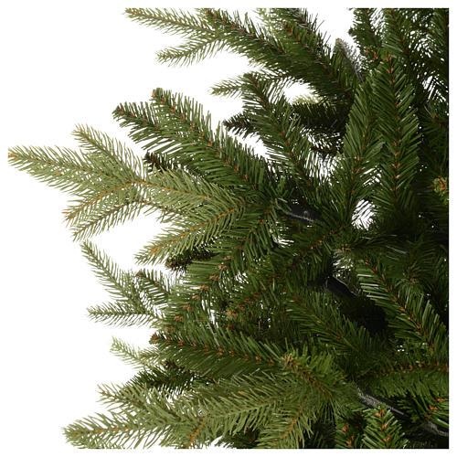 Albero di Natale 180 cm Poly verde Bloomfield Fir 5