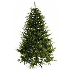 Albero di Natale 225 cm Poly Feel-Real verde Bloomfield Fir s1