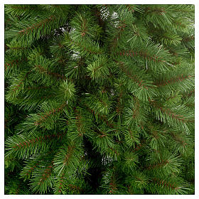 Christmas tree 180 cm Slim Alexander green s3