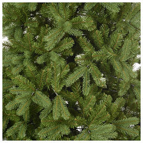 Albero di Natale 225 cm Poly verde Bayberry Spruce s2