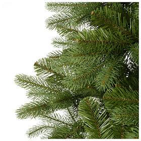 Albero di Natale 225 cm Poly verde Bayberry Spruce s4