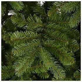 Albero di Natale 270 cm Poly colore verde Bayberry Spruce s3