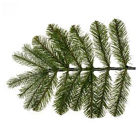 Albero di Natale 270 cm Poly colore verde Bayberry Spruce s5