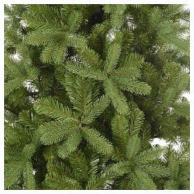 Sapin de Noël 240 cm Poly Slim vert Bayberry Spruce s3
