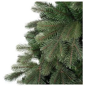 Árbol de Navidad 210 cm verde Poly Colorado Spruce s3