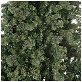 Albero di Natale 210 cm verde Poly Colorado Spruce s2