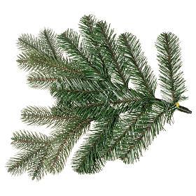 Albero di Natale 210 cm verde Poly Colorado Spruce s5