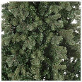 Albero di Natale 210 cm verde Poly Colorado Spruce s4
