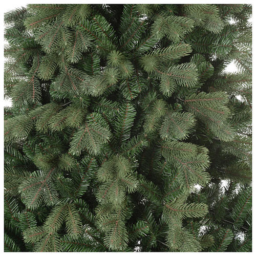 Albero di Natale 210 cm verde Poly Colorado Spruce 2