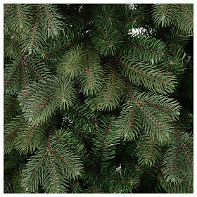 Sapin Noël 365 cm couleur vert poly Colorado Spruce s2