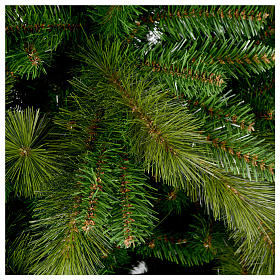 Christmas tree 180 cm green Rocky Ridge Pine s2