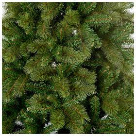 Albero di Natale 180 cm colore verde Rocky Ridge Pine s2