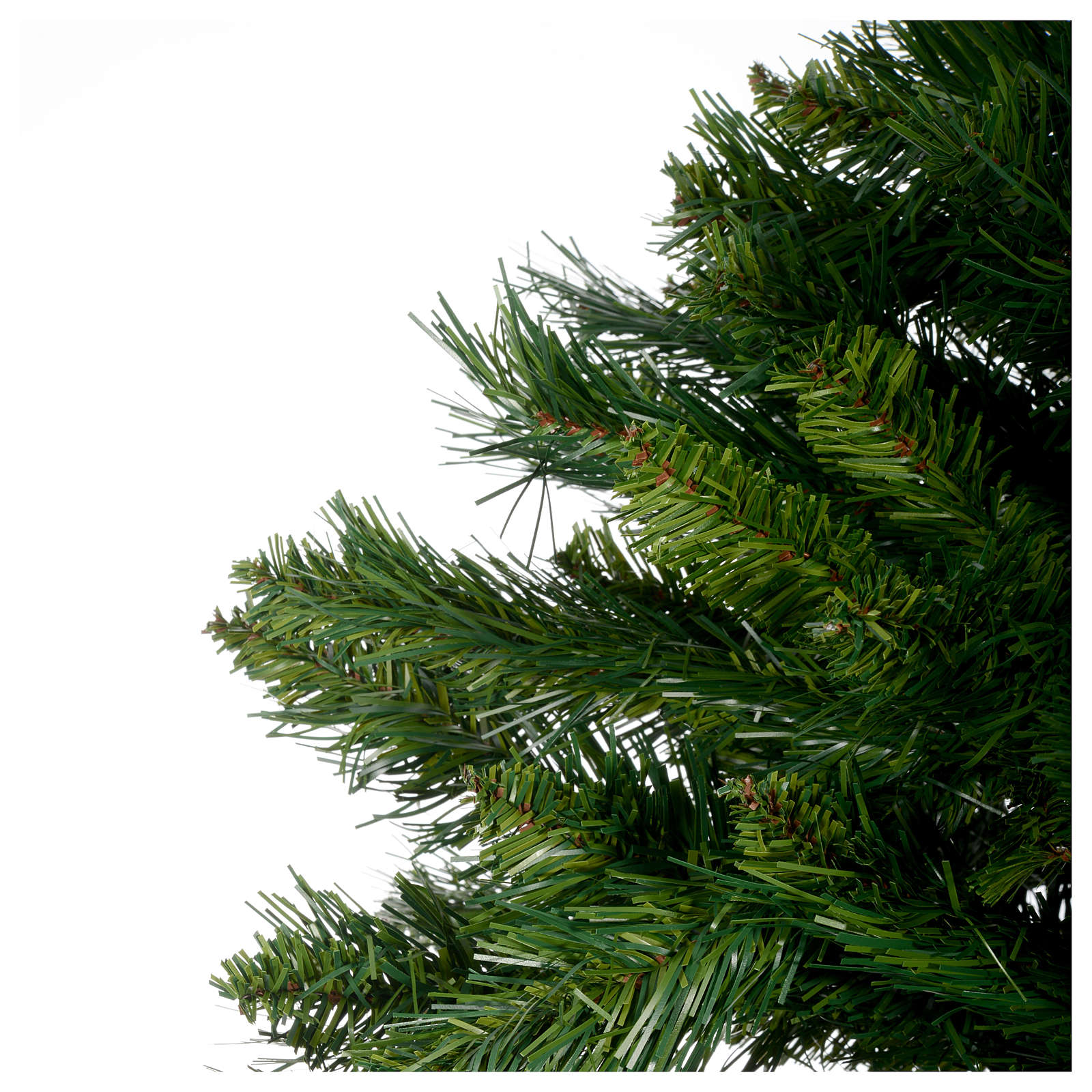Christmas tree 300 cm green Vienna 3