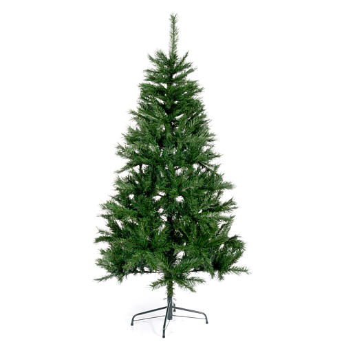 Christmas tree 210 cm green Bolzano 1