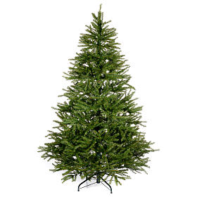 Christmas tree 210 cm green Aosta s1