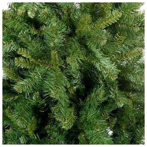 Albero di Natale 180 cm memory shape Stoccolma 2