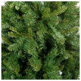 Albero di Natale 230 cm memory shape Stoccolma s2