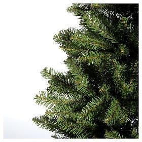 Grüner Weihnachtsbaum 210cm Mod. Dunhill Fir s3