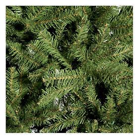 Sapin de Noël 210 cm vert modèle Dunhill Fir s2
