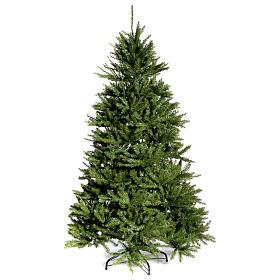 Albero di Natale 210 cm verde Dunhill Fir s1