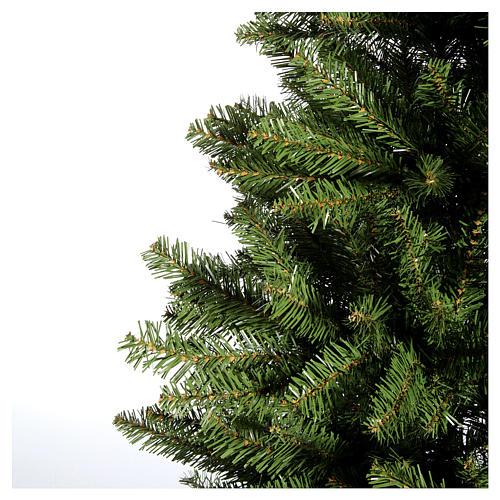Árbol de Navidad 225 cm verde Dunhill Fir 3