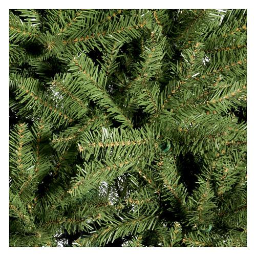 Albero di Natale 225 cm verde Dunhill Fir 3