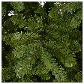 Árbol de Navidad 210 cm verde Poly Bayberry feel real s2