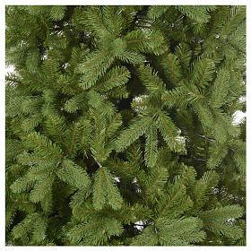 Árbol de Navidad 210 cm verde Poly Bayberry feel real s4