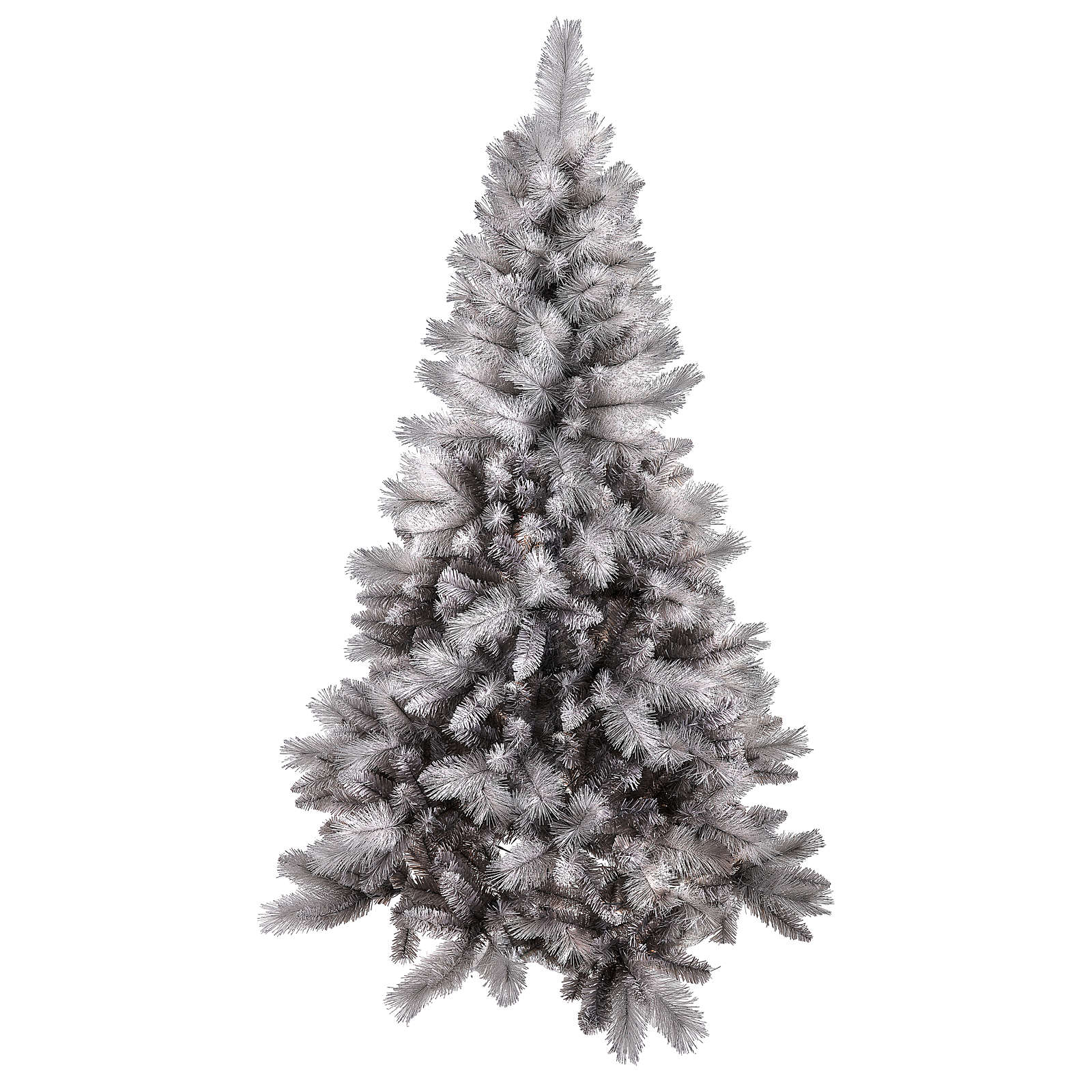 Weihnachstbaum 210cm Mod. Silver Diamond 3